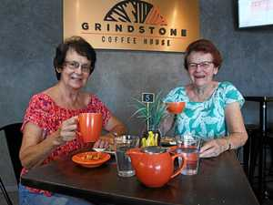What's brewing? Bundy's coffee scene roasts nearby towns
