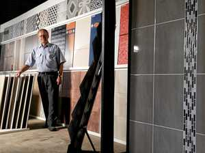 'Tile guru' knows how to find the best fit for renos