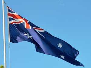 Where you can celebrate Australia Day in 2019