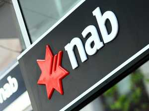 NAB hit by another tech glitch