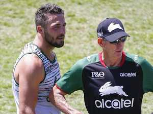 SuperCoach study guide: Rabbitohs