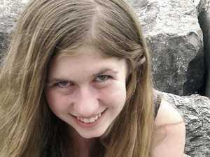 Horrifying details of US teen's captivity, escape