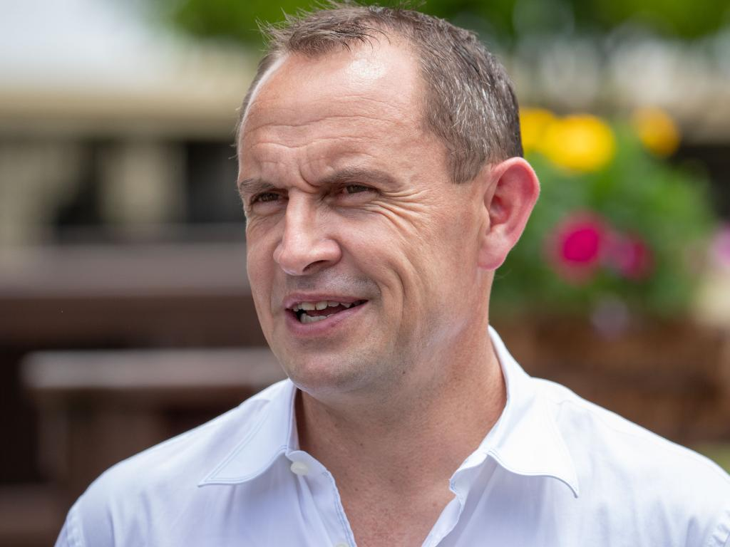 Trainer Chris Waller has nominated seven runners for the big race.