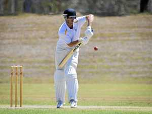 GALLERY: Skipper wants team's form to continue at pointy end