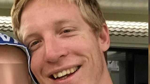 Queensland Rail worker loses $10K to meth 'mistake'