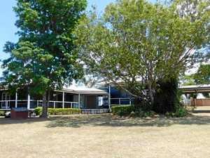 Muir Drive, Nanango