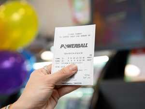 Five ways to try your luck for $100 million Powerball