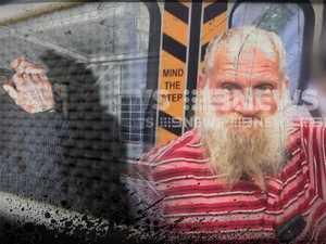 Fardon's release slammed, fears he'll re-offend