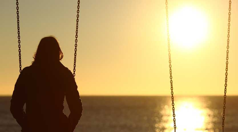 The alarming spate of youth suicides has risen with the death of a fifteen-year-old girl in Adelaide on Friday.