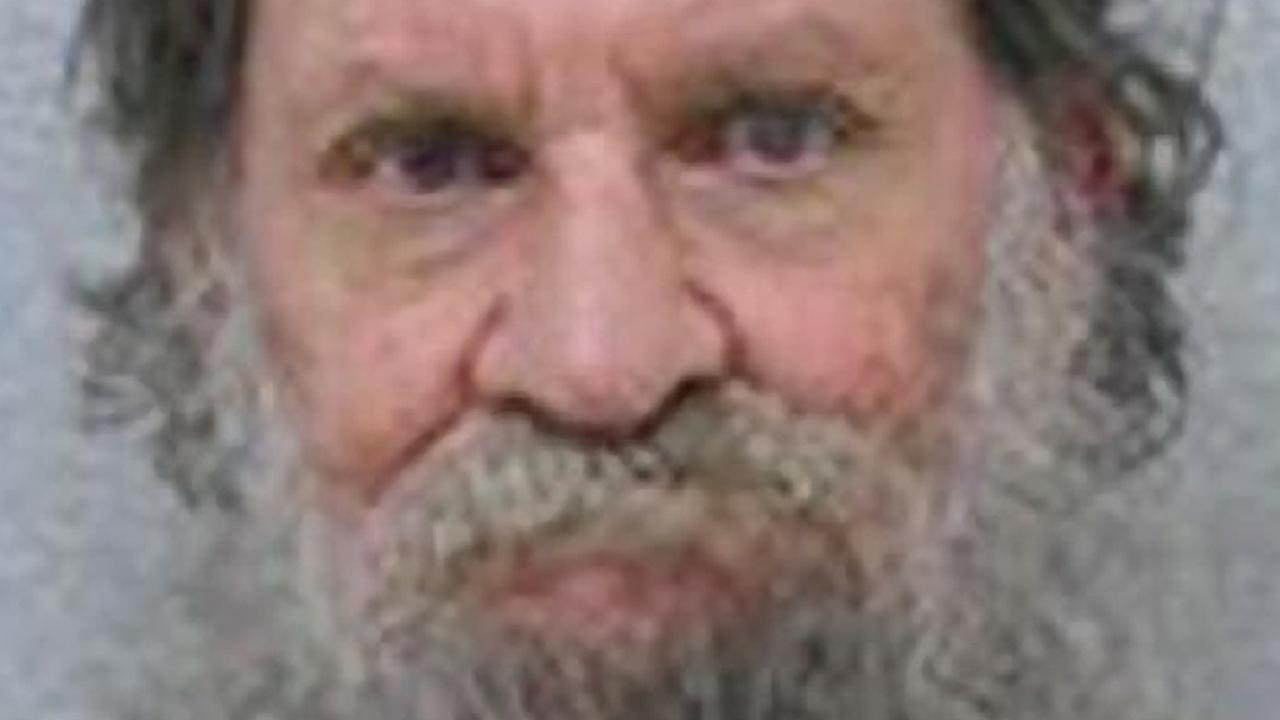 Rapist Robert John Fardon is now living unsupervised in southeast Queensland.
