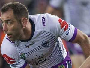 SuperCoach study guide: Melbourne Storm
