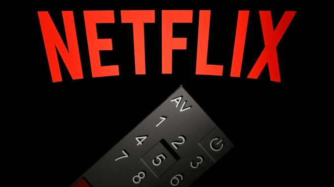 Don't stress on Netflix price hikes but password sharers beware.