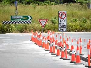 Survey key to solving highway blackspots