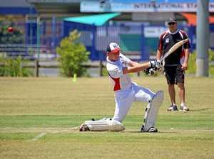 Baldwin blasts NSW to national silverware