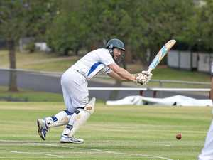 Uni up for the challenge of Wests