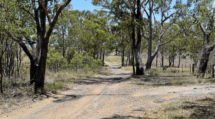 FORUM: The Southern Downs Regional Council will hold a public meeting on Tuesday, January 22 to discuss upgrades to Ogilvie Rd, Depot Rd and East St.