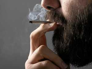Toowoomba smoking debate turns to price hikes