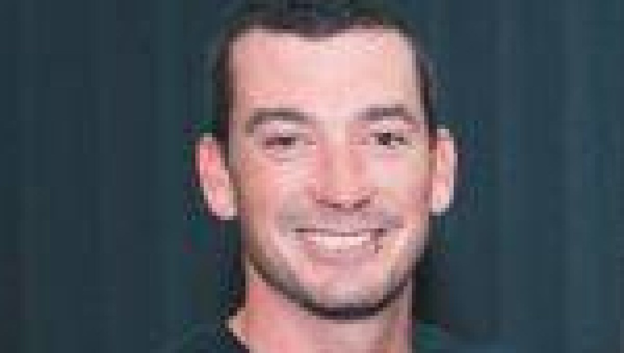 Missing Western Australian man Brock Hewitt has reportedly been seen in Townsville.
