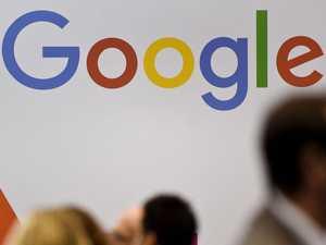 Google slammed over 'pray away gay' app