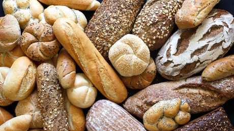 Bakeries have held on as long as they could but will inevitably be forced to increase prices.