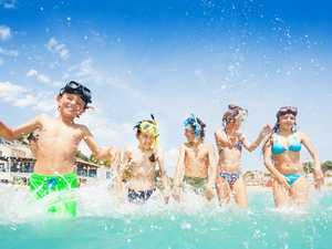 Full list of QLD public holidays 2019