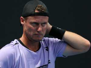 'Threatened, blackmailed my family': Hewitt unloads on Tomic