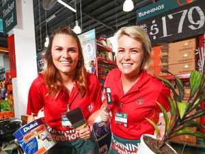 Brisbane Bunnings store set to break mould