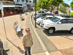 Unaware motorists being stung for parking at Kings Beach