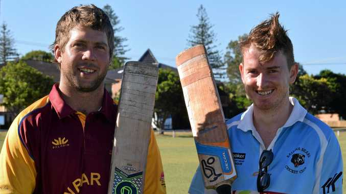 Keen captains eye T20 cricket crown