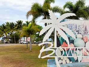 Bowen aims to be 'RV friendly'