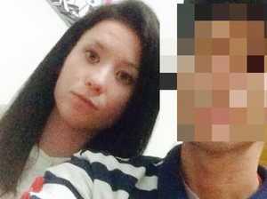 Killer ice driver's drug charges after man's death