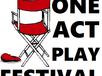 Rockhampton Little Theatre is proud to present a One Act Play Festival that promises to make audiences laugh, plus send shivers down their spines.