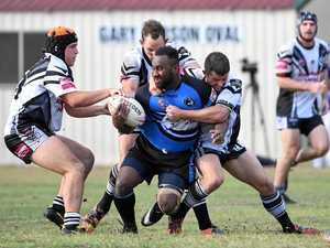 Dates locked in for new NDRL season
