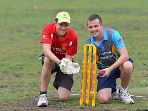 It is time for another local derby in representative cricket