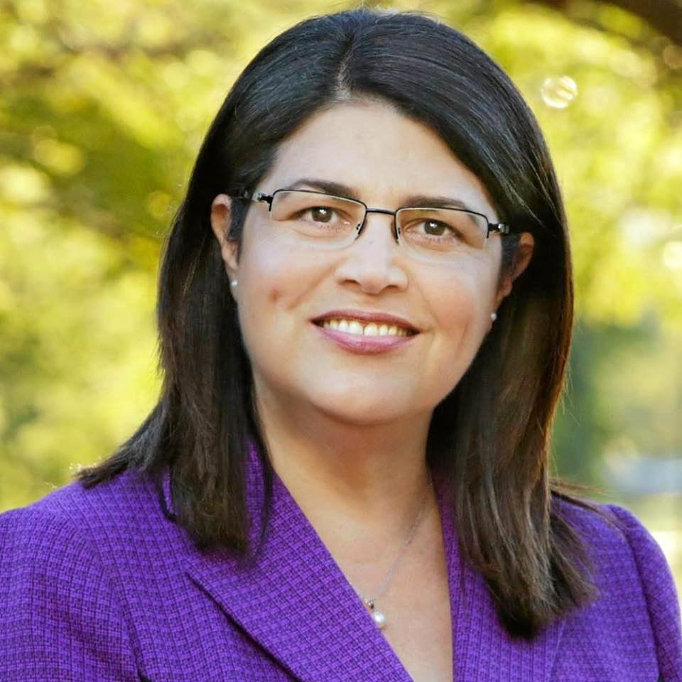 Education Minister Grace Grace.