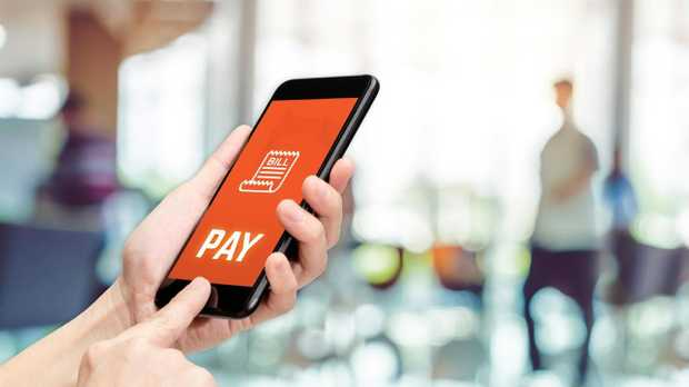 Digital-only banks are flocking onto the market in a move to take on the bigger financial institutions.