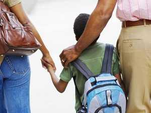 Initiative helps Toowoomba kids get school ready