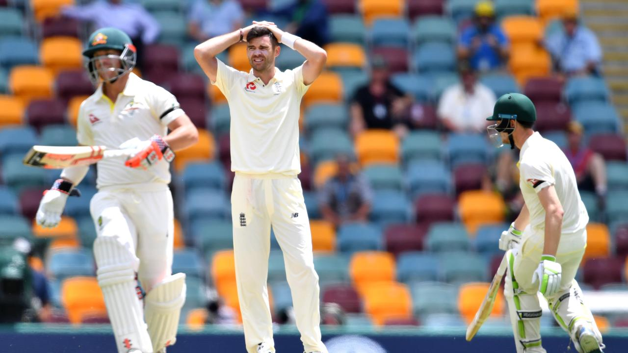The Gabba was overlooked as the first Test venue of the summer.