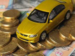 Cashless car buying is a growing trend for consumers who embrace technology.