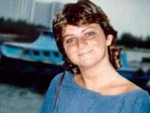 The 'Scarlet Letter' murder mystery