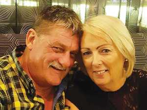 Woodchipper murder case - more IT woes delay trial
