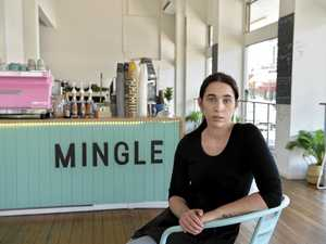 Slow trade in our CBD: Business owners raise concerns