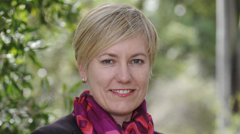 The stakes are too high for dishonesty as Greens MP blows the lid on drug use in parliament.