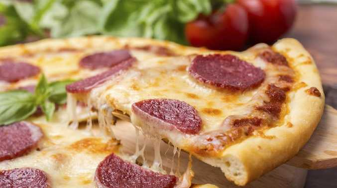 One of the Fraser Coast's most popular pizza places is closing its doors.
