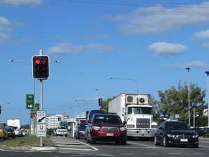 Should truckies get a discount on toll roads?