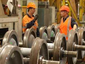 Labor's $1b boost to fuel Queensland jobs boom