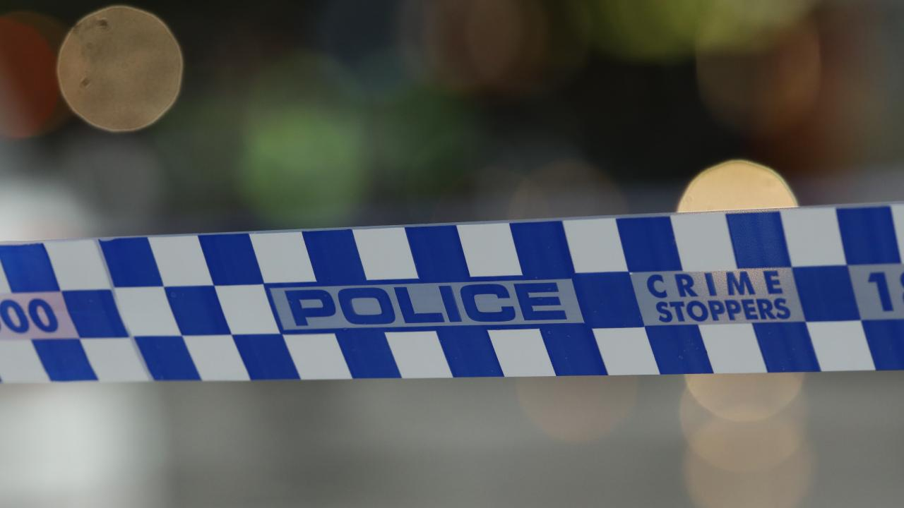 WA Police says the incident is ongoing. Picture: Robert Cianflone/Getty Images