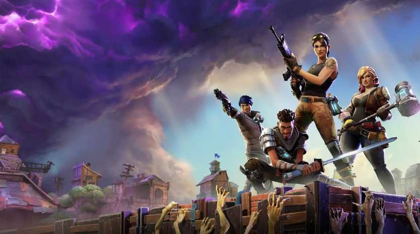 An explosive new report has revealed Fortnite's disturbing links to money laundering.