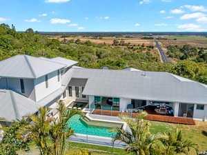 Kawungan property tops Fraser Coast sales