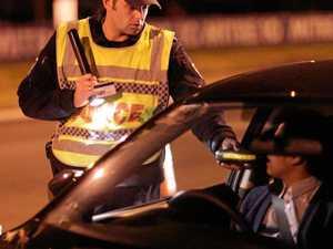 Drink driving uni teacher makes hardship licence plea